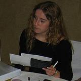 Effective Listening - Effective Connecting Sonja Stetzler Charlotte NC
