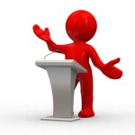Public Speaking Tips and Coaching