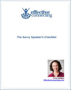 speaker-checklist-cover